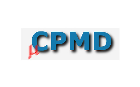CPMD